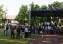Karlovački branitelji 30. svibnja slave svoj dan