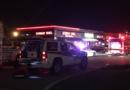 Petnaest ljudi ranjeno u eksploziji u restoranu u Kanadi