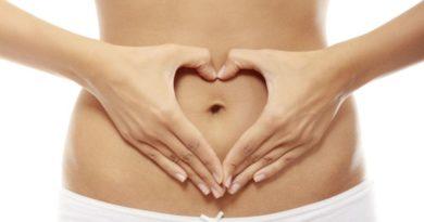 Sindrom povećane crijevne propusnosti