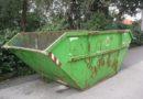 Karlovčanima ponovo besplatni kontejneri za glomazni otpad na kućnoj adresi