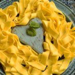 Zapečena tjestenina s tunjevinom i sirom