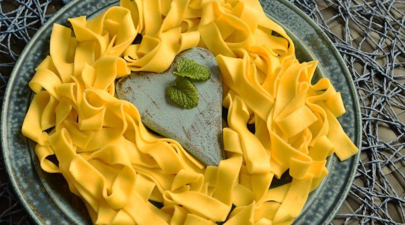 noodles-1246325_1280
