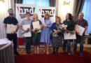 Nagrada za pisano novinarstvo ide novinarki Jutarnjeg lista Kristini Turčin za tekst koji je digao javnost na noge