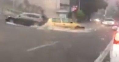 potop rijeka