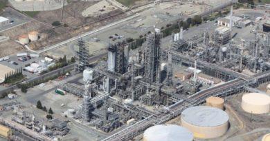 Neizvjesno produženje ugovora o tranzitu ruskog plina kroz Ukrajinu