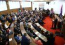 Obilježavanje 15. godina rada Hrvatske zajednice županija