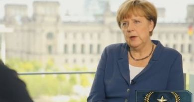 Velike svjetske sile dogovorile se oko nekoliko točaka, Merkel poručila: 'Primirje se treba trajno održati'