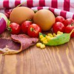 Kako izbjeći trovanje hranom tijekom ljetnih mjeseci