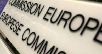 europska komisja 21