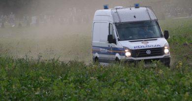 granicna-policija-11