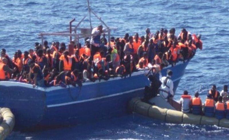 imigranti_Talijanska_ratna_mornarica
