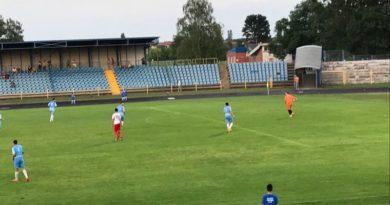 Nogometne vijesti: Poraz Karlovca 1919, Ogulin i Vatrogasac jesenski prvaci, u Kamanju novi prekid