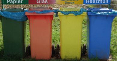 """Projekt """"Razvrstavanje otpada na kućnom pragu"""" širi se na sve mjesne odbore"""