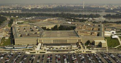 Istraga u Pentagonu dovela do (ne)očekivanih rezultata – sve puno ekstremista, rasista, neonacista…