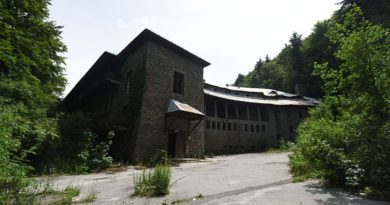plitvicka-jezera-titova-vila-3