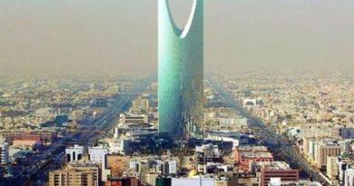 saudijska arabija2