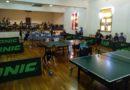 3. Međunarodni stolnoteniski turnir u Zatonu