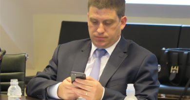 Ministar Butković1