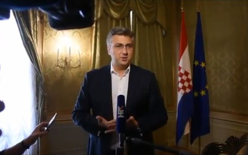 Plenković 56