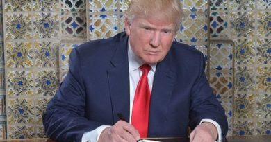 Trump će sljedeći tjedan objaviti svoj mirovni plan za Bliski istok.