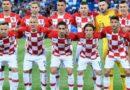 Reakcije u srpskim medijima: 'Ja bih ove naše po kazni ostavio na SP-u da s tribina prate Hrvate kako igraju nogomet i kako se bore za grb i zemlju'