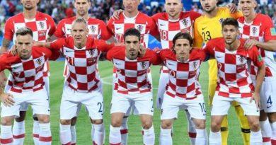 hrvatska zajednička 2