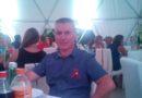 Nestao je Dugorešanin Zdravko Kovačić – ako ste ga vidjeli u posljednja dva dana, javite to policiji i zabrinutoj obitelji