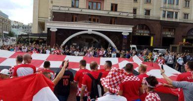 navijači moskva 2