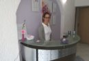 Otvoren Salon zdravlja i ljepote Bella