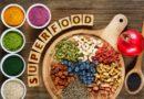 Superhrana – nutritivna bomba ili trend?