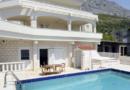 Policijski načelnik Ćelić na sudu u Splitu kao svjedok objašnjavao kako je postao vlasnikom luksuzne vile s bazenom