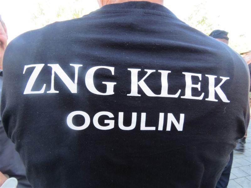 zng klek ogulin ist 2
