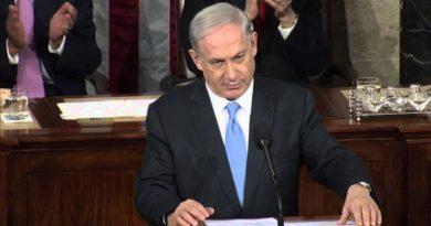 Sirija tvrdi da je odbila najnoviji izraelski zračni napad, Netanyahu se pohvalio da su proteklih godina izveli 'stotine' napada