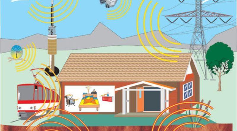 Geopathic-stress-emf-radiation-protection-ist