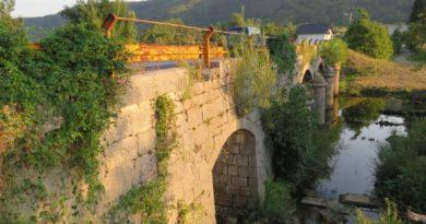 Stigao nam je odgovor – Evo zašto se odustalo od projekta rekonstrukcije Molinarijevog mosta