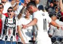 Utakmicu obilježila golčina Garetha Balea