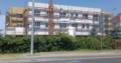 hotel-europa-gradnja