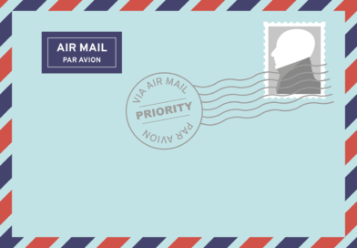 Poštar u Indiji suspendiran jer nije dostavio čak 6.000 pisama