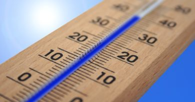 thermometer-3579034_1280