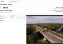 """Na Njuškalu osvanuo oglas – prodaje se Vukelićev most? Cijena čuvenog mosta koji ne vodi nikuda """"samo"""" 10 milijuna kuna"""