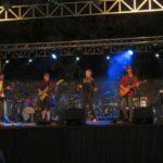 Sound source -mlade ogulinske glazbene snage