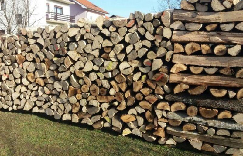 drva-ogrijev