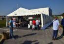 Dani energetske učinkovitosti u Karlovačkoj županiji