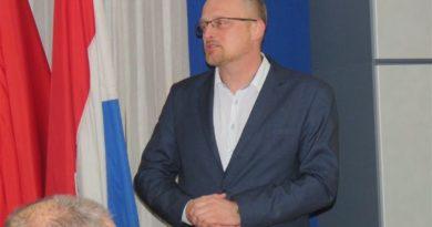 gradonačelnik Domitrović 432 ist