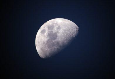 Japanski milijarder prvi prvatni putnik na Mjesec
