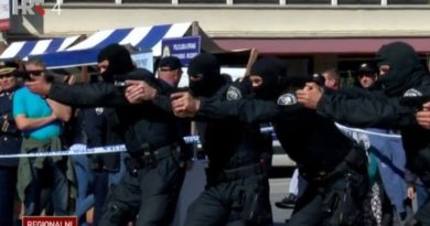 policajci spec