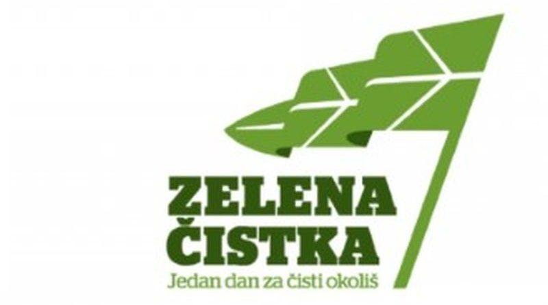 zelena_cistka 2018