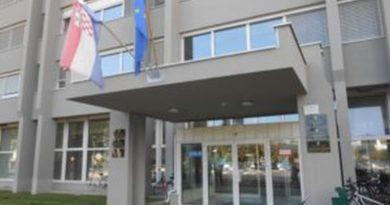 županijski sud karlovac