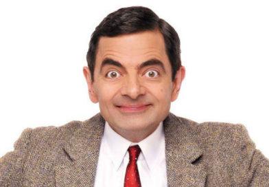 Atkinson ne želi glumiti starog Mr. Beana: To mi je depresivno