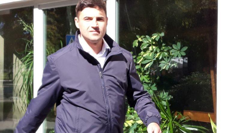 Bero Ogulin